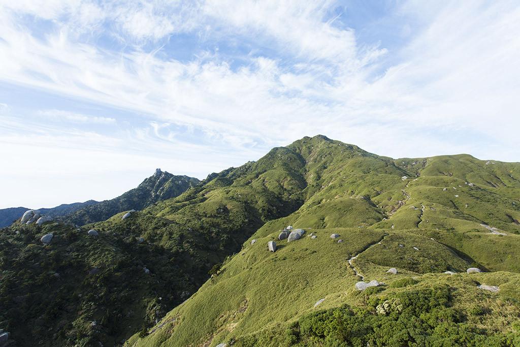 f:id:RyoKAWAGOE:20120427072351j:plain