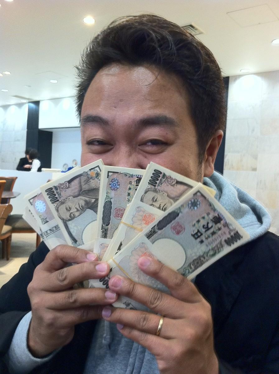 f:id:RyoKAWAGOE:20130108142502j:plain