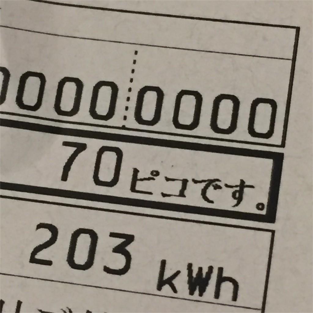 f:id:RyoKAWAGOE:20161124182127j:image