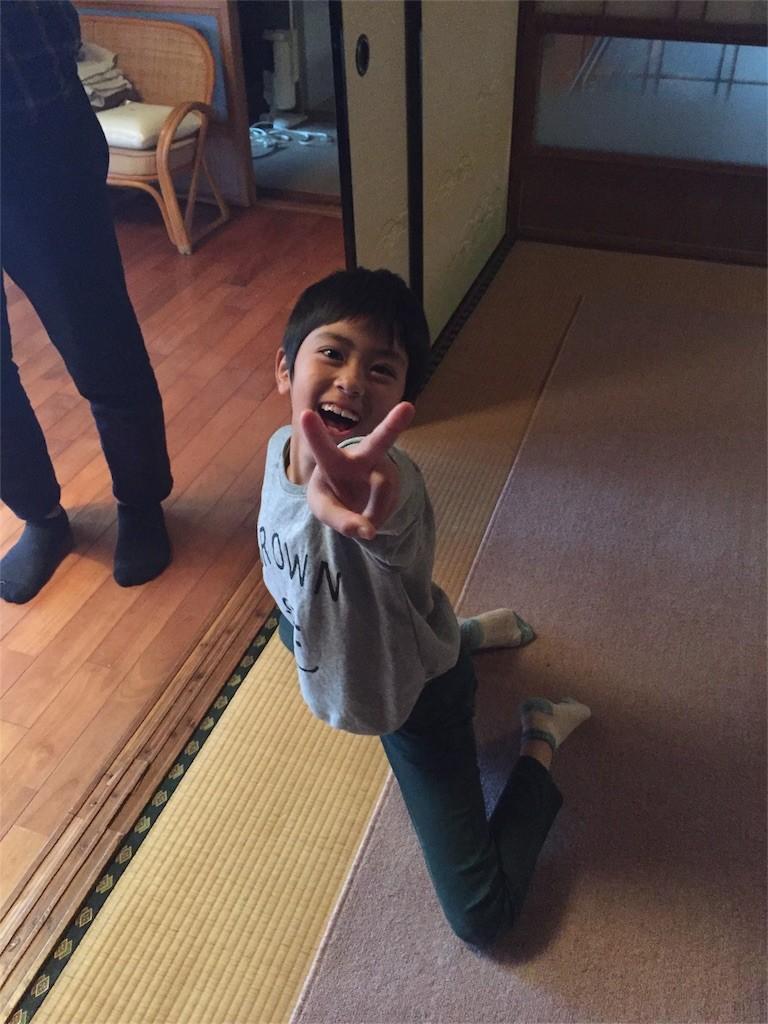 f:id:RyoKAWAGOE:20161205012325j:image