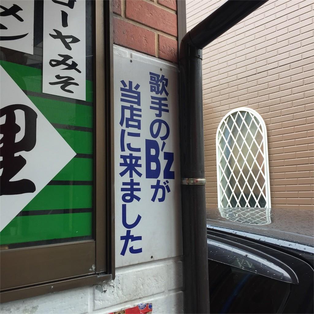f:id:RyoKAWAGOE:20170401224238j:image