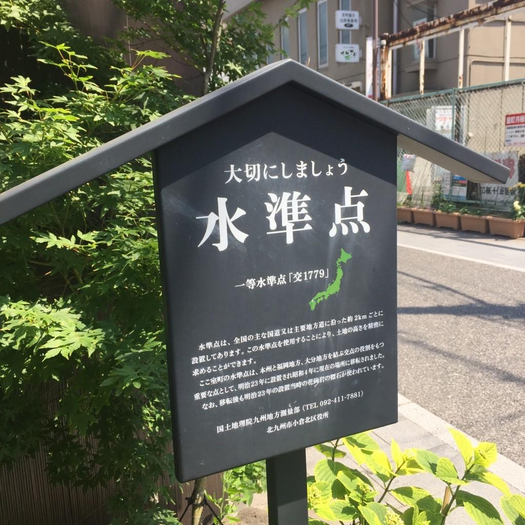 f:id:RyoKAWAGOE:20170519134226j:plain