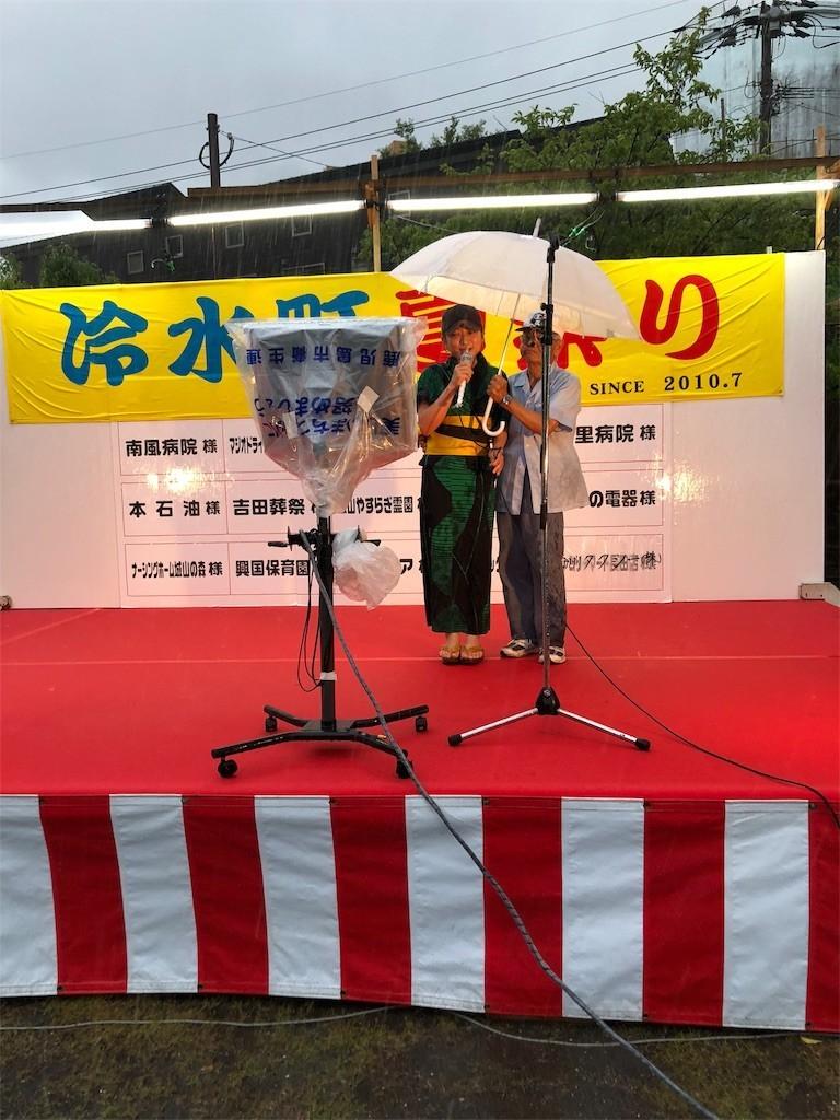 f:id:RyoKAWAGOE:20180721234220j:image
