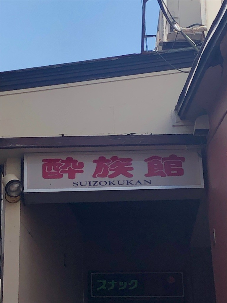 f:id:RyoKAWAGOE:20190325215440j:image