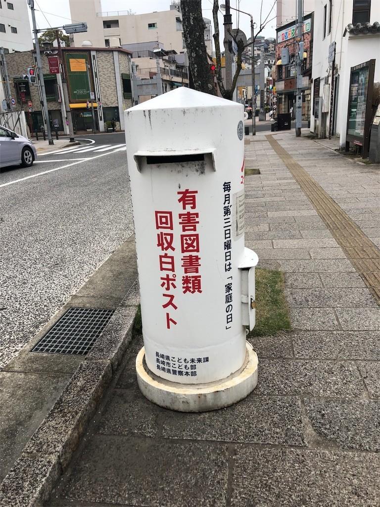 f:id:RyoKAWAGOE:20190325215517j:image