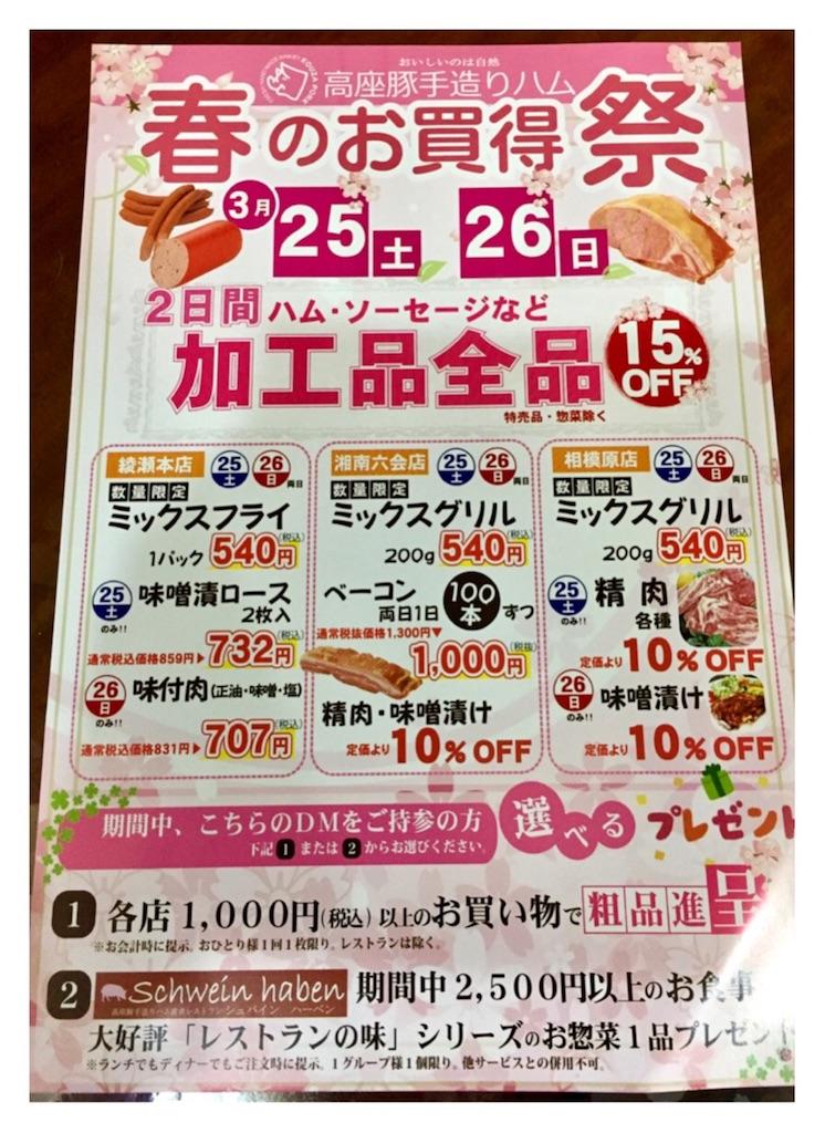 f:id:RyoKotoVuki:20170324235946j:image