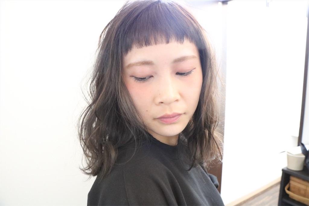 f:id:Ryoheishimizu:20170503221856j:image