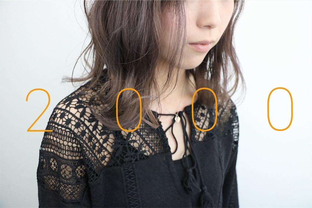 f:id:Ryoheishimizu:20170614080041j:image
