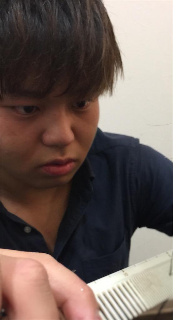 f:id:Ryoheishimizu:20170614201826j:image