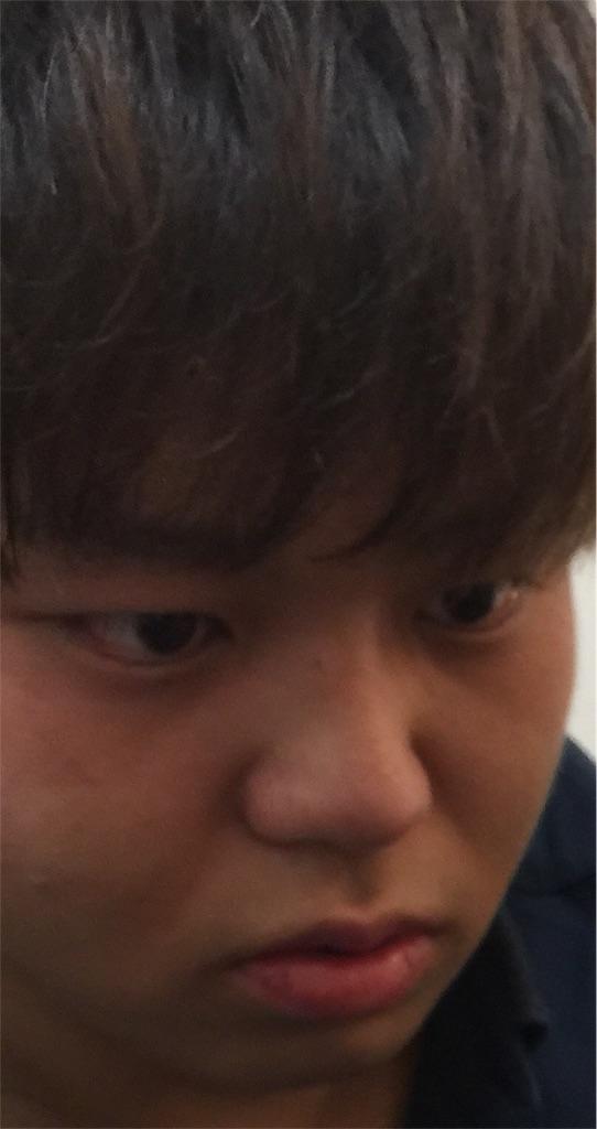 f:id:Ryoheishimizu:20170614201838j:image