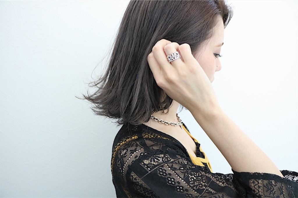 f:id:Ryoheishimizu:20170619095031j:image