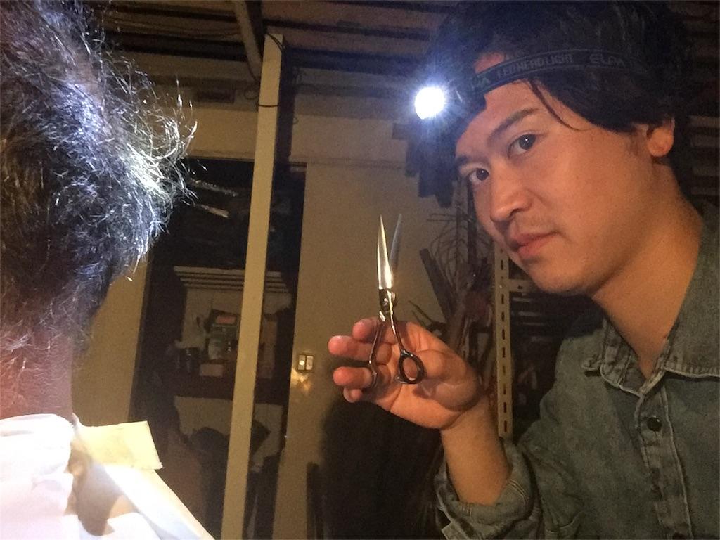 f:id:Ryoheishimizu:20170625214548j:image
