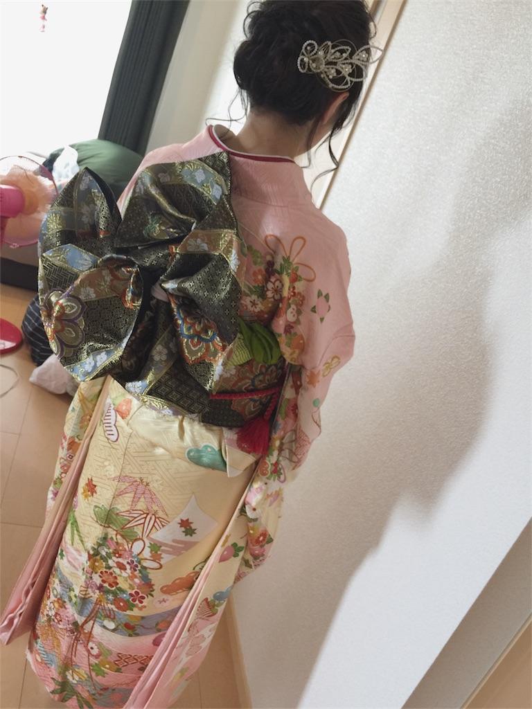 f:id:Ryoheishimizu:20170705074751j:image