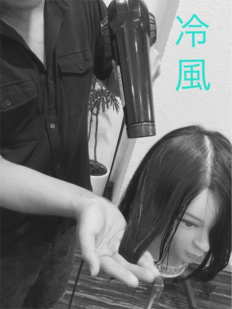 f:id:Ryoheishimizu:20170711234219j:image