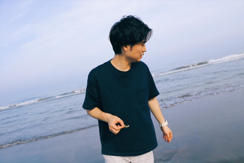 f:id:Ryoheishimizu:20170717224340j:plain