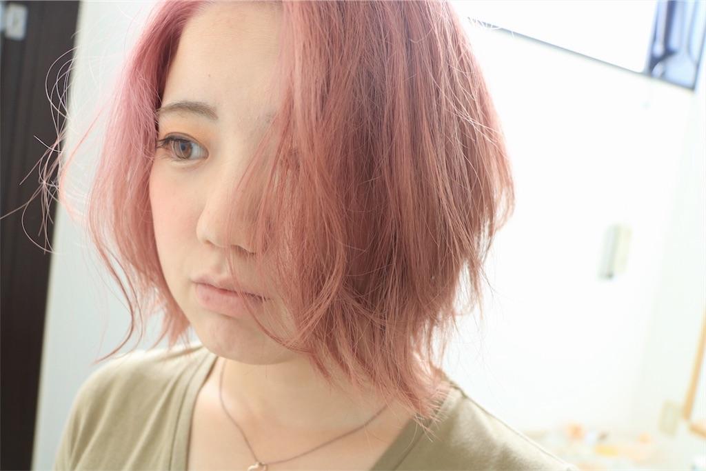 f:id:Ryoheishimizu:20170815073649j:image