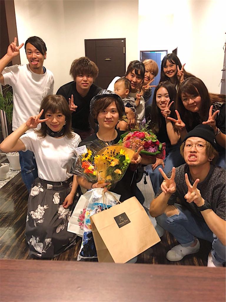 f:id:Ryoheishimizu:20180902080844j:image