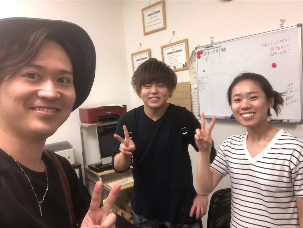 f:id:Ryoheishimizu:20180902080859j:image