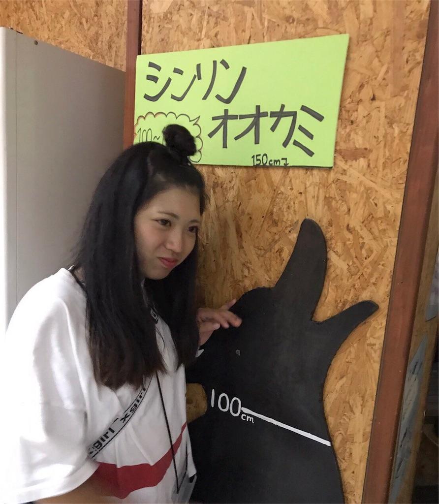 f:id:Ryoka___5101:20170813230305j:image