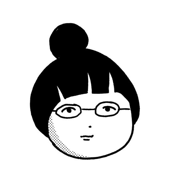 f:id:RyokoHisakawa:20170515134055p:plain