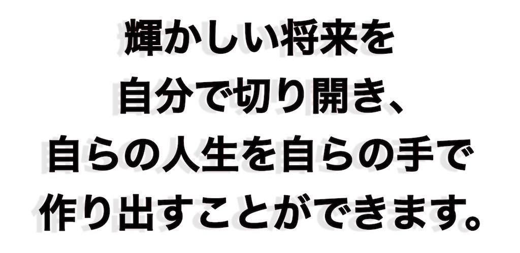 f:id:Ryoookun:20200308075009j:image