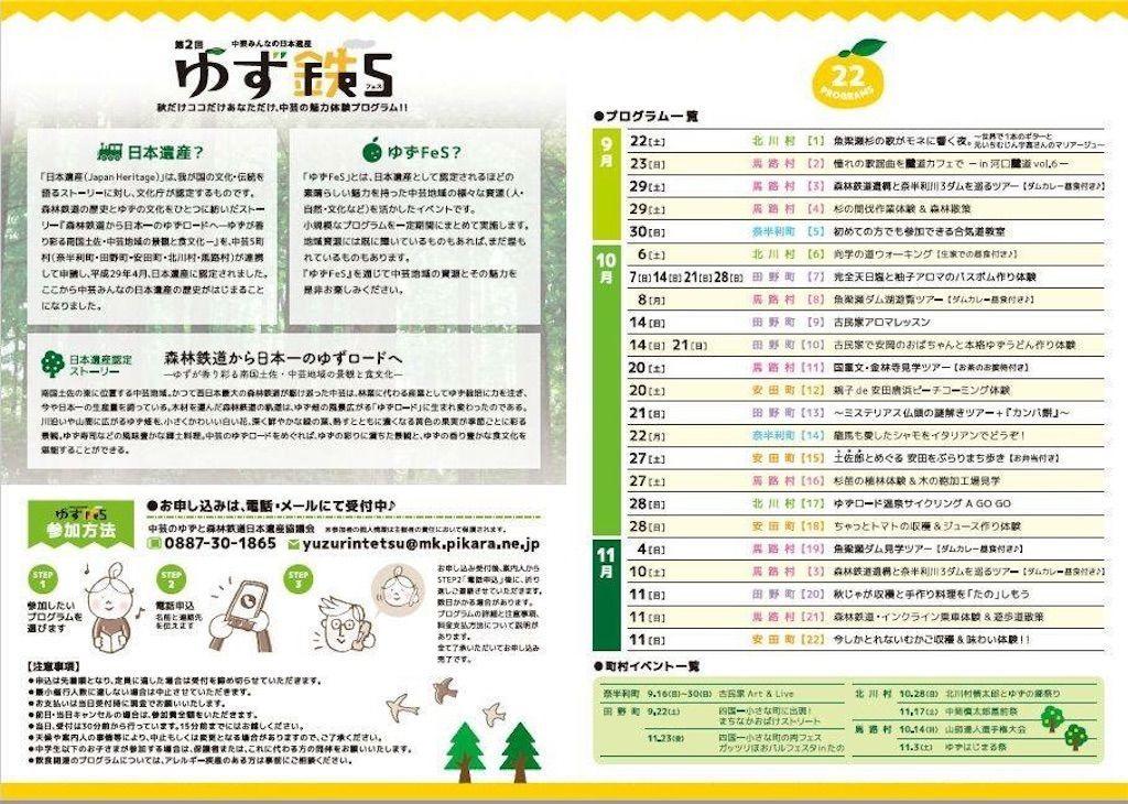 f:id:RyosukeKobayashiGuitars:20180920114205j:image