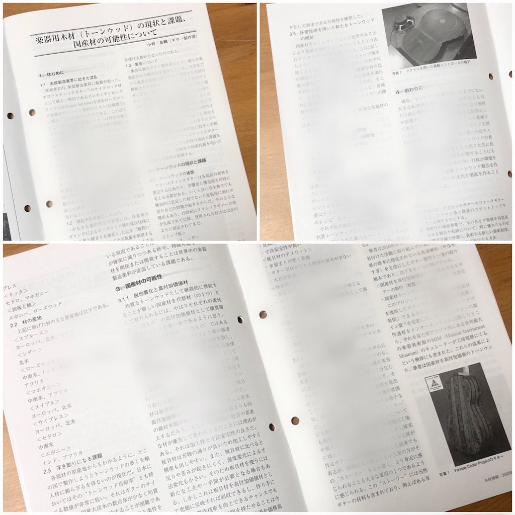 f:id:RyosukeKobayashiGuitars:20200524215345j:image