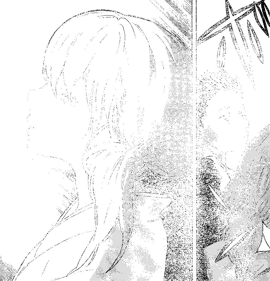 f:id:RyotaTakimoto:20170322095134p:plain