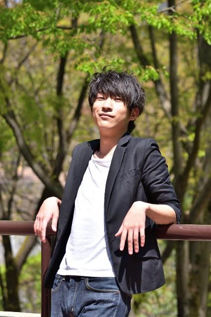 f:id:Ryotakagi:20190509213139j:image
