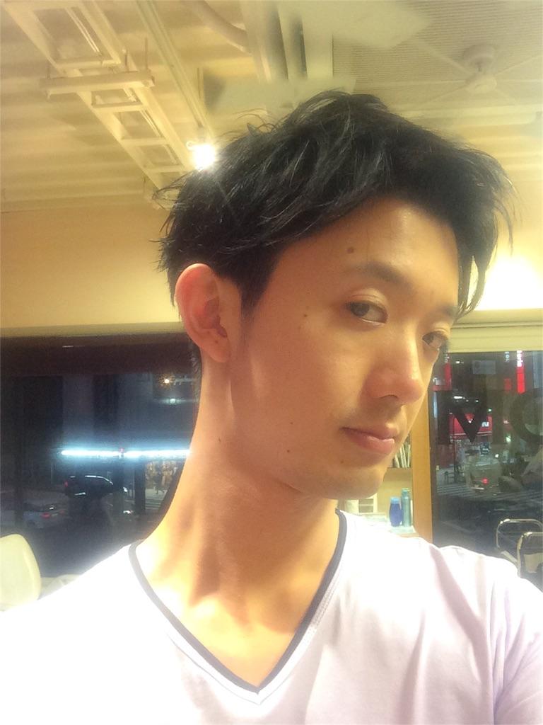 f:id:Ryoukei:20160810093636j:image