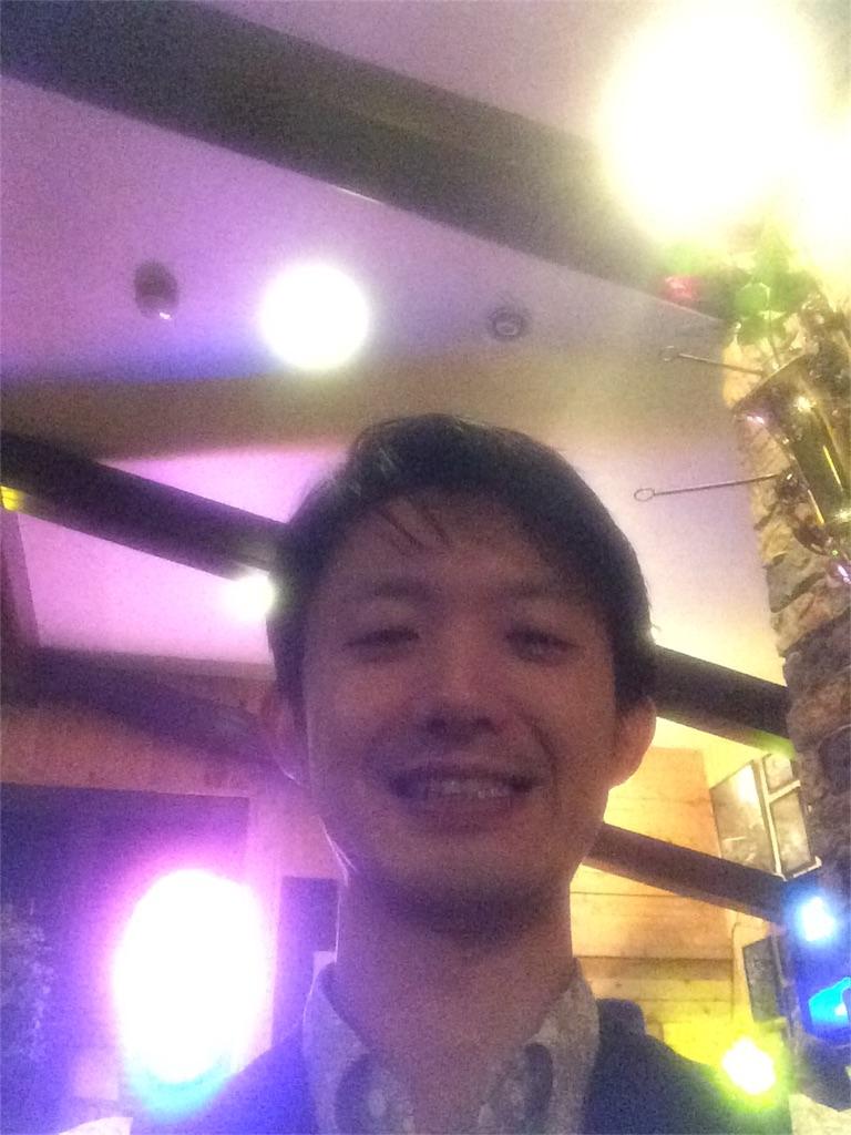 f:id:Ryoukei:20161218115036j:image