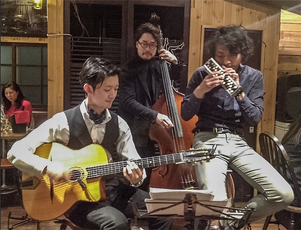 f:id:Ryoukei:20170228181633j:image