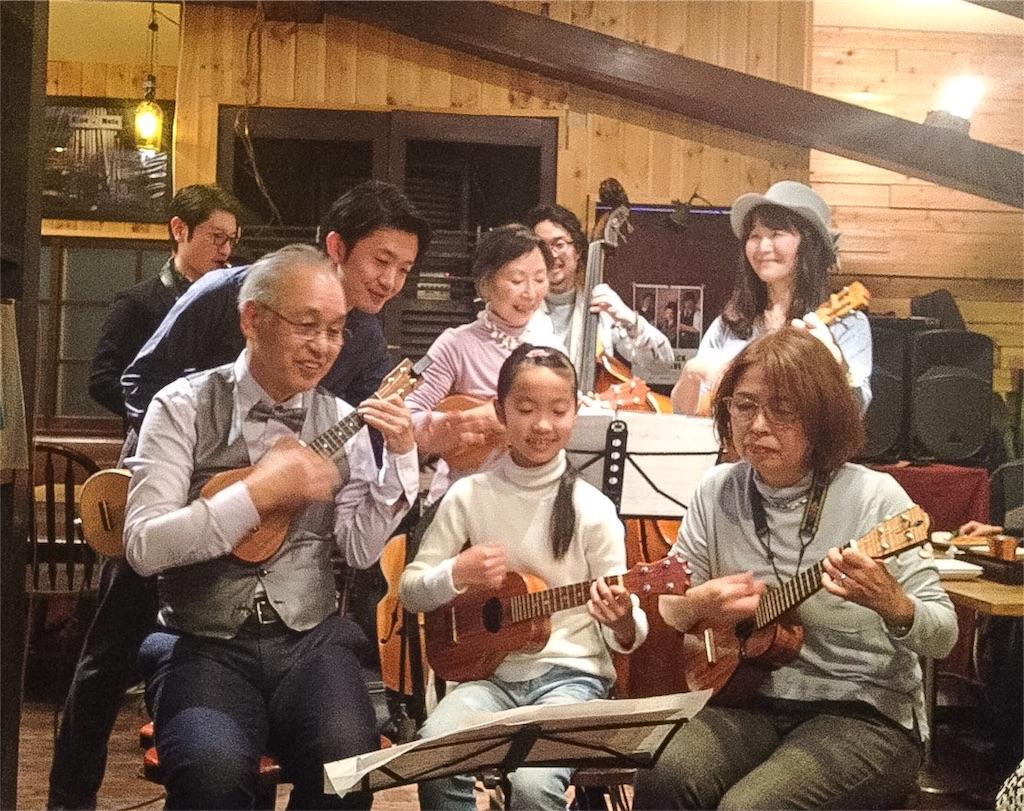f:id:Ryoukei:20170324142043j:image