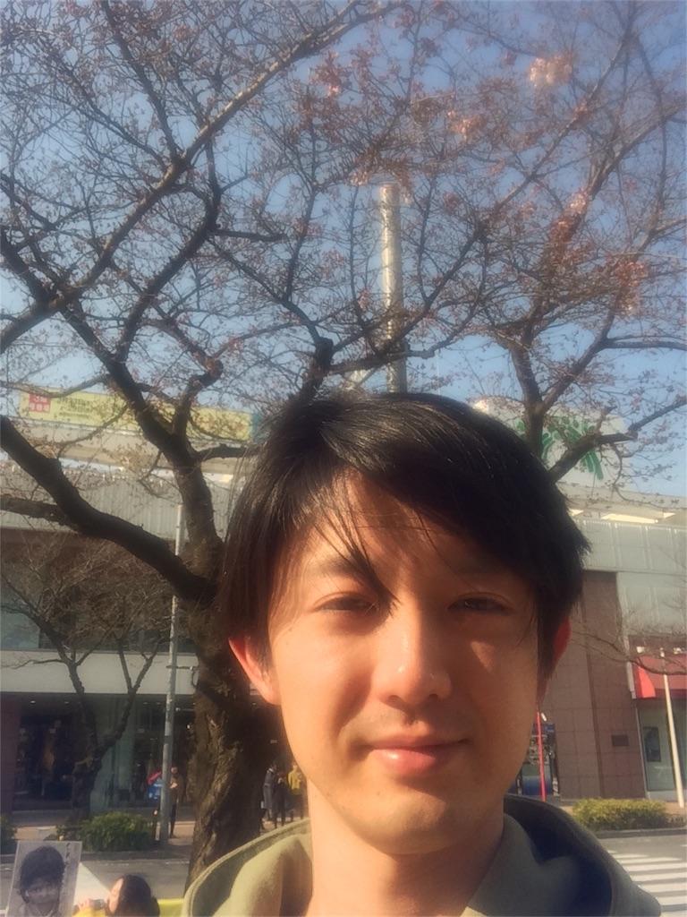 f:id:Ryoukei:20170329150958j:image