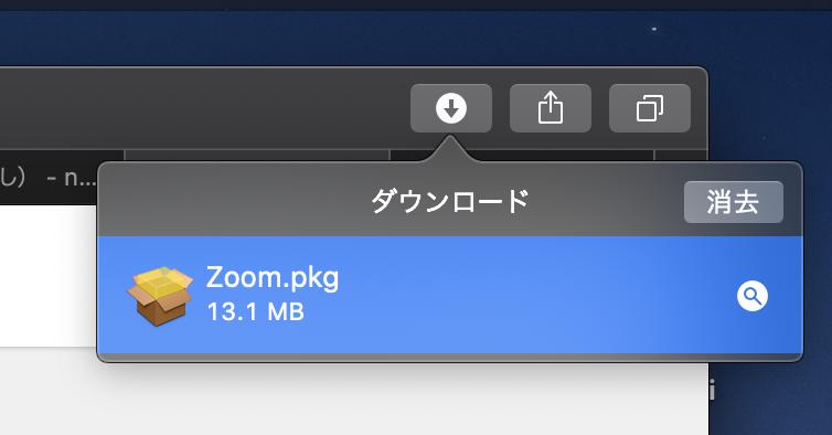 f:id:Ryoukei:20200329011133p:plain