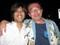 with Tsuji-san