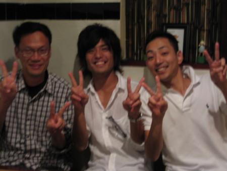 f:id:Ryu-Higa:20080918223648j:image