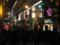 繁華街ミナミ