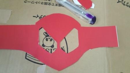 f:id:Ryu-Higa:20170103223823j:plain