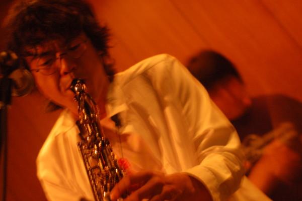 f:id:Ryu1019:20081101022902j:image