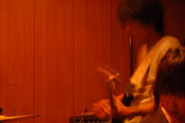f:id:Ryu1019:20081101022904j:image
