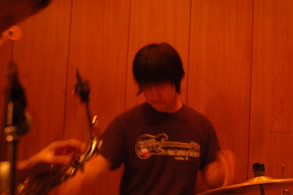 f:id:Ryu1019:20081101022906j:image