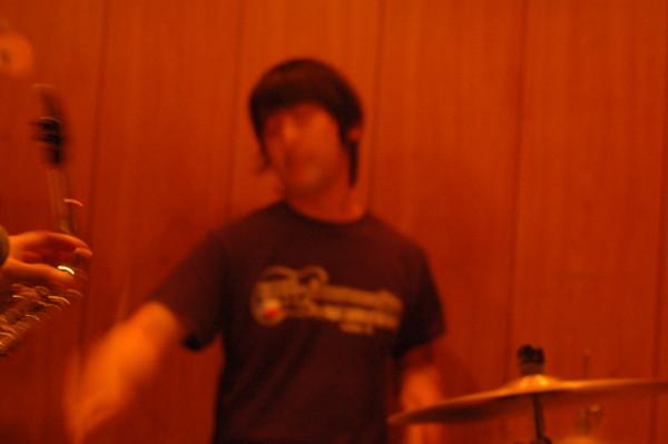 f:id:Ryu1019:20081101022907j:image