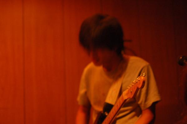 f:id:Ryu1019:20081101024025j:image