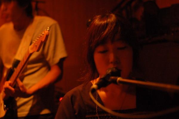 f:id:Ryu1019:20081101024605j:image