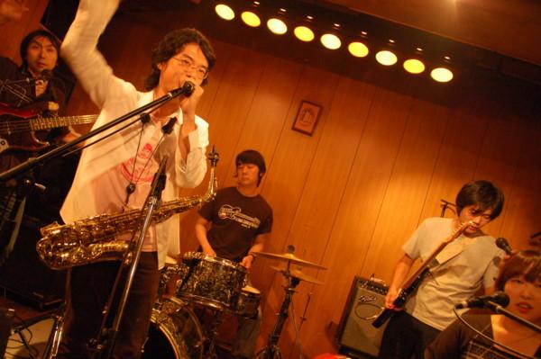 f:id:Ryu1019:20081101024608j:image