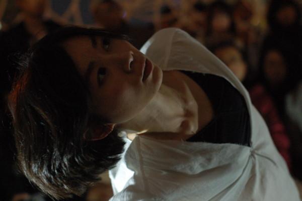 f:id:Ryu1019:20081112162604j:image