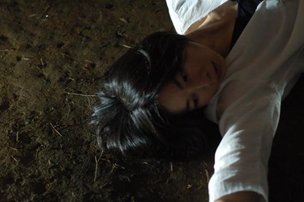 f:id:Ryu1019:20081112162607j:image