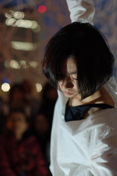 f:id:Ryu1019:20081112162623j:image