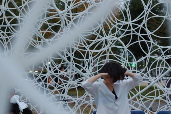 f:id:Ryu1019:20081112162634j:image